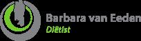 Barbara van Eeden